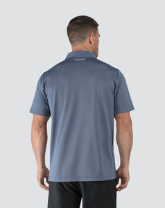Travis Mathews® Wolken Polo *MIN 6 QTY