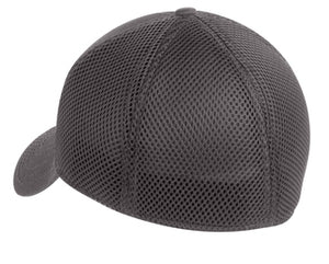 New Era® - Stretch Mesh Cap [ EVENT SAMPLE ]