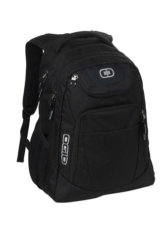 OGIO® Excelsior Pack [ EVENT SAMPLE ]