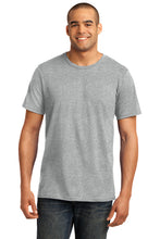 Anvil® 100% Combed Ring Spun Cotton T-Shirt