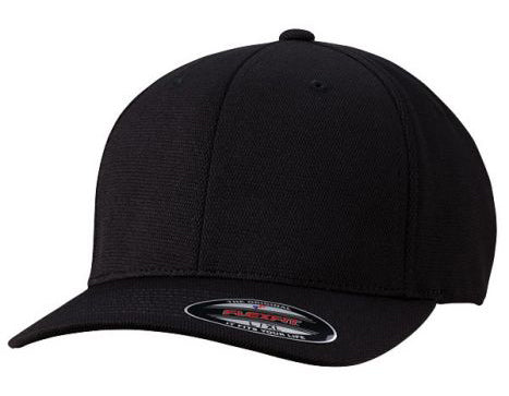 Flexfit - Cool & Dry Sport Hat [ EVENT SAMPLE ]