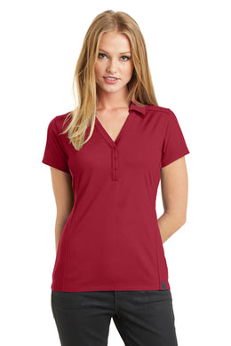 OGIO® Ladies Framework Polo [ EVENT SAMPLE ]