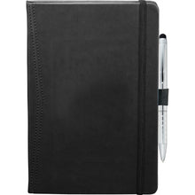 Pedova™ Pocket Bound JournalBook™ Bundle Set