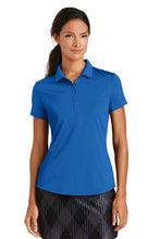 Nike® Golf Ladies Dri-FIT Players Modern Fit Polo [ EVENT SAMPLE ]