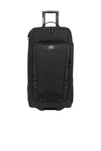OGIO® Nomad 30 Travel Bag  [ EVENT SAMPLE ]