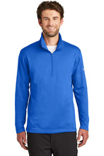 "The North Face® Mens Tech 1/4""-Zip Fleece [ EVENT SAMPLE ]"