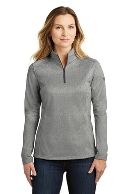 The North Face® Ladies Tech 1/4