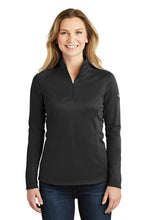"The North Face® Ladies Tech 1/4""-Zip Fleece [ EVENT SAMPLE ]"
