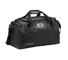 OGIO ® Catalyst Duffel