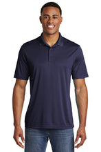 Sport-Tek ®  Mens PosiCharge Competitor Polo