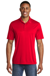 Sport-Tek ®  Mens PosiCharge Competitor Polo [ EVENT SAMPLE ]
