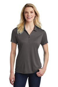 Sport-Tek ® Ladies PosiCharge ® Competitor ™ Polo [ EVENT SAMPLE ]