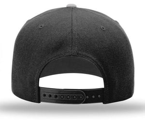 Flexfit Flat Bill Snap Back