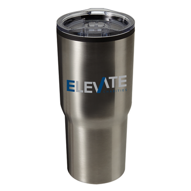 Coffee Tumbler 4150 20.OZ