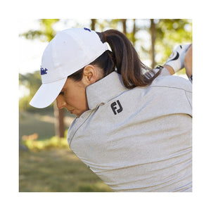 FootJoy® Women's HydroLite Rain Jacket *MIN 6 QTY