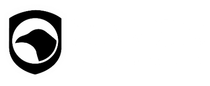 Raven Watches LLC