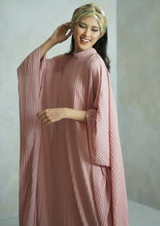 Fashion Muslim Women Caftan