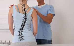 How to Find a Great Chiropractor