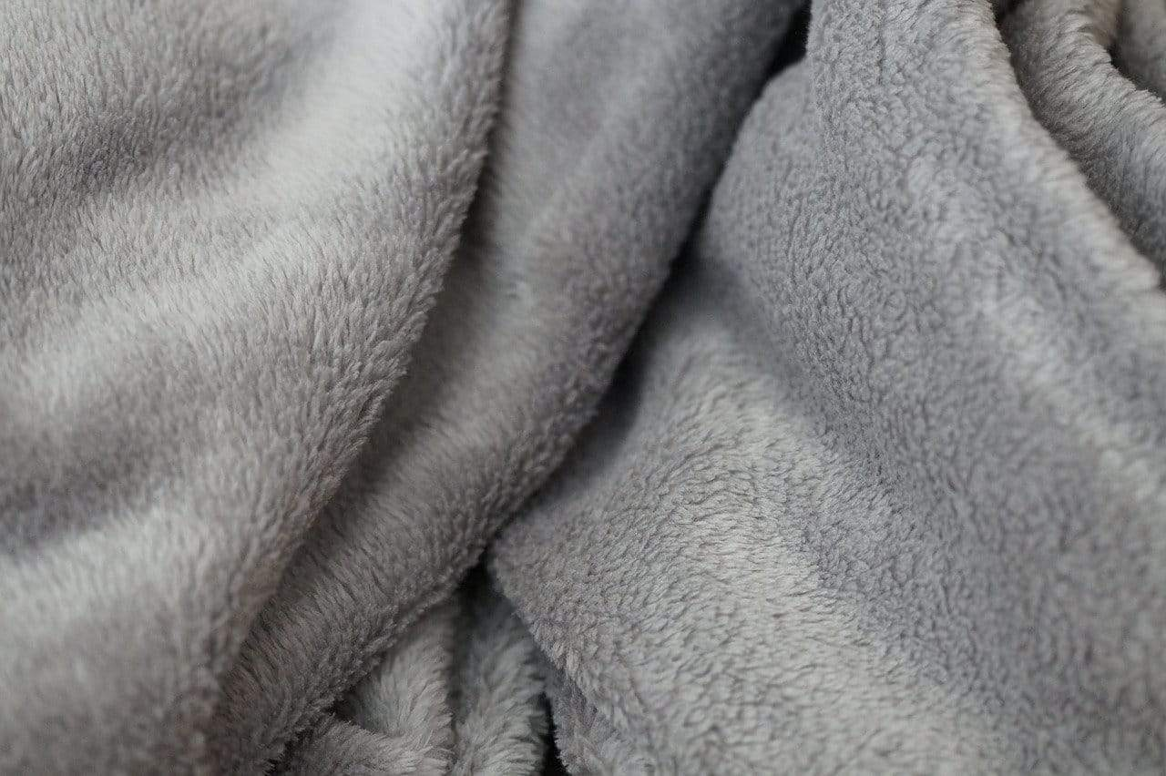 Can Weighted Blankets Help You Sleep Better?