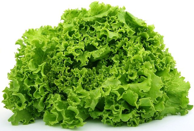 13 Foods to Help You Sleep Better - Lettuce