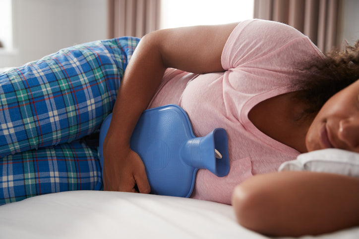 Hot Water Bottles Provide Warmth and Comfort - PineTales