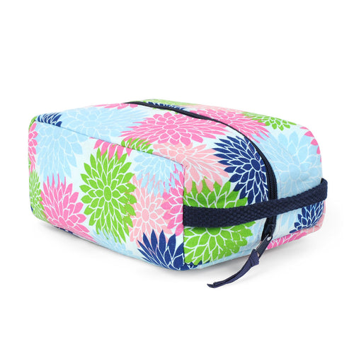 Floral Pop Mulit Golf Shoe Bag
