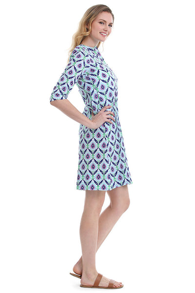 Ambrosia Bridgehampton Dress