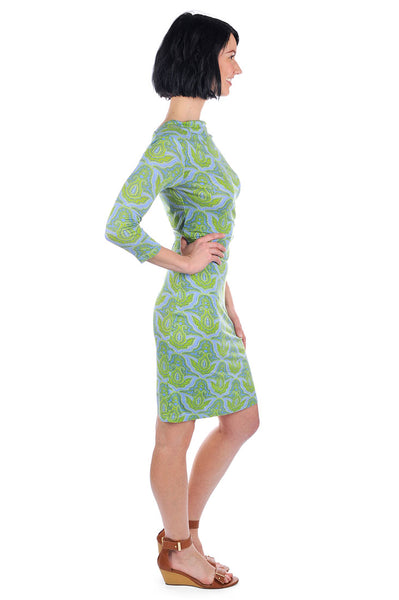 Likewise Verona Dress