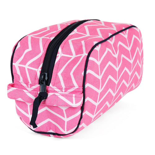 Vortex Pink Travel Kit