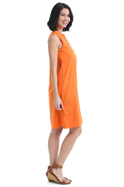 Cambridge Marabella Dress