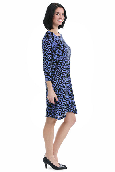 Kaleidoscope Amalfi Dress Pre-Pack