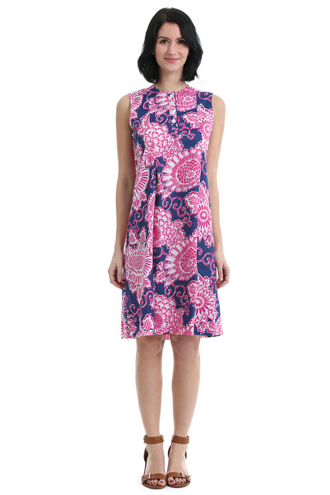 Bloom Marabella Dress