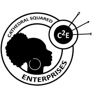 Cathedral Squared Enterprises