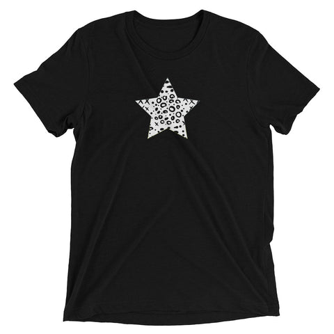 Star Women's T-Shirt