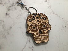 Key Chain Large