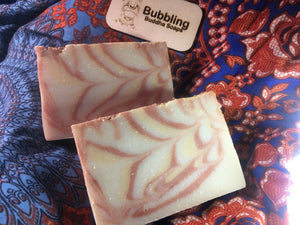 Rooted - Artisan Soap