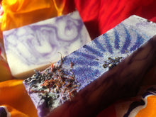 Just Lavender - Artisan Scented Soap