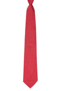 A Martin Greenfield Clothiers Tie