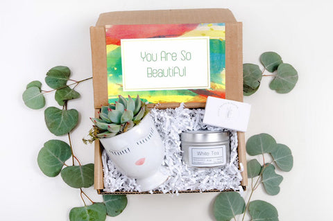 Beautiful Gift Box | Best Friend Gift|Send a Gift Box|
