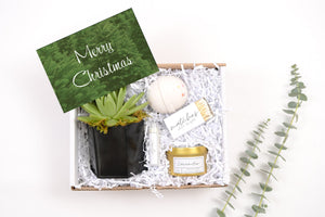 Gift Box | Best Friend Gift|Christmas Gift Box| Gift Set |