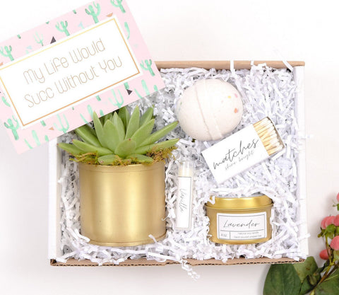 Gift Box | Birthday GiftBox |Mothers Day Gift| Birthday Gift