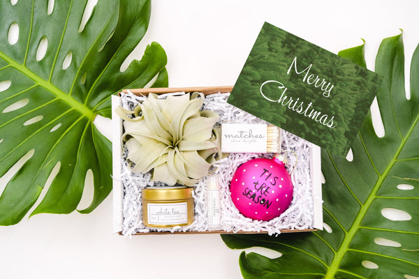 Gift Box | Christmas Gift|Send a Gift Box| Christmas Gift