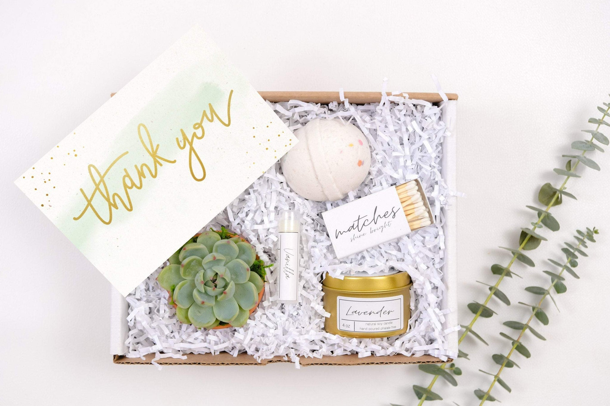 Gift Box For Women | Thank You Gift|Send a Gift Box| Gift