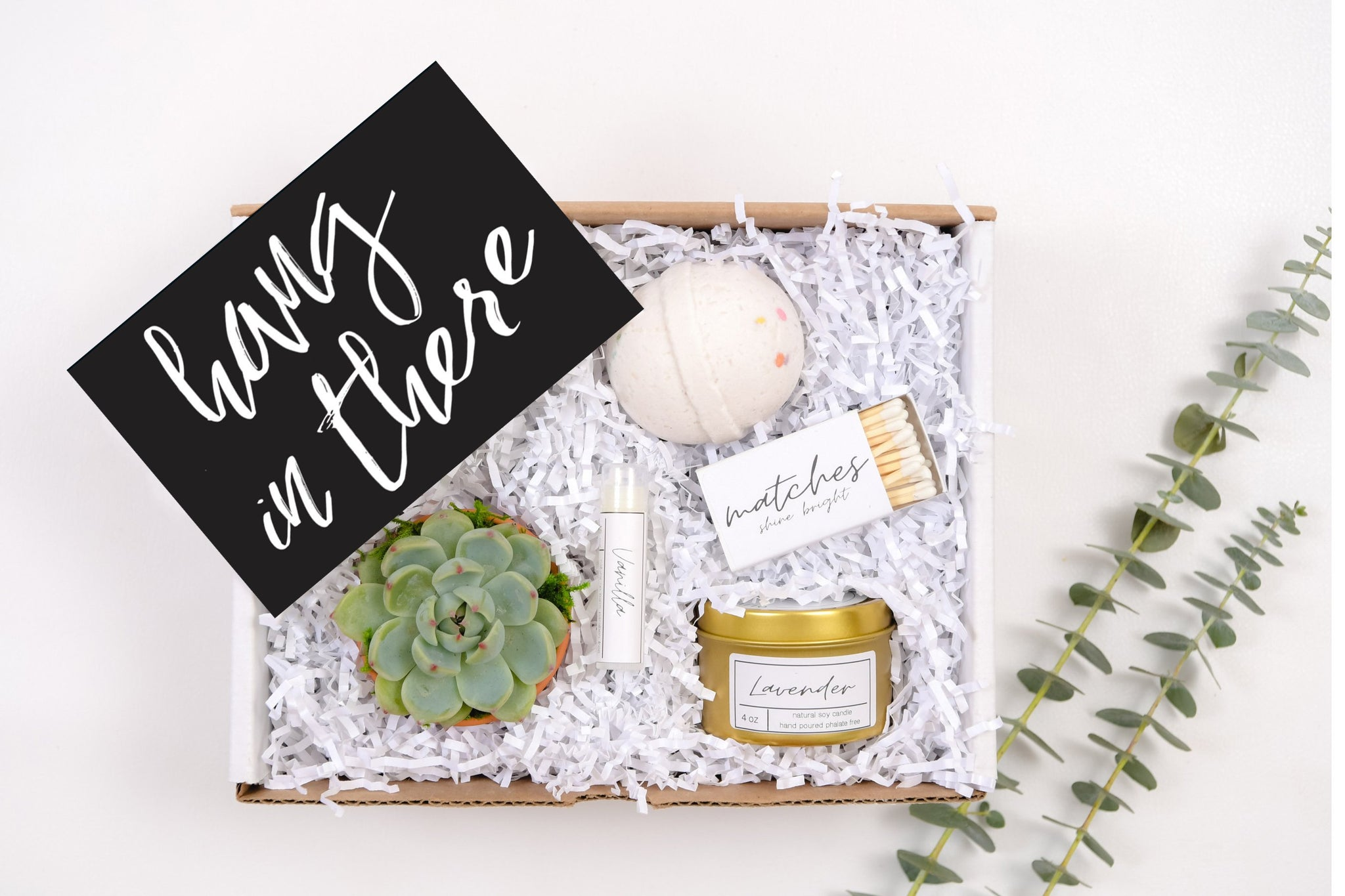 Gift Box | Hang In Gift|Send a Gift Box| Gift Set | Gift