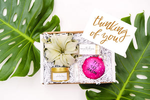 Gift Box | Holiday Gift|Send a Gift Box| Christmas Gift Box|
