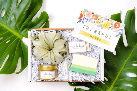 Gift Box | Thanksgiving Gift|Send a Gift Box| Christmas Gift