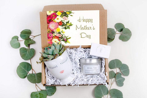 Mothers Day Gift Box | Best Friend Gift|Send a Gift Box|