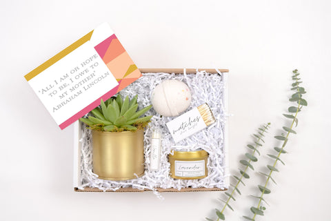 Mothers Day Gift Box | GiftBox |Mom Gift| Best Mothers Day