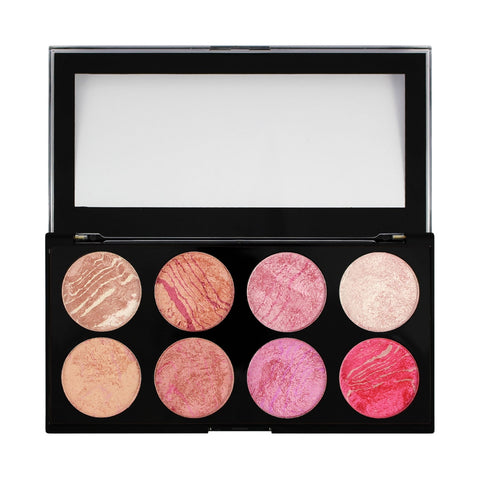 Blush Palette - Blush Queen - ShopAllCases