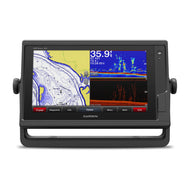 Garmin GPSMAP 942xs Anti Glare Graph Glass **TEMPORARILY ON BACK ORDER**